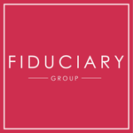 Fiduciary Group Logo